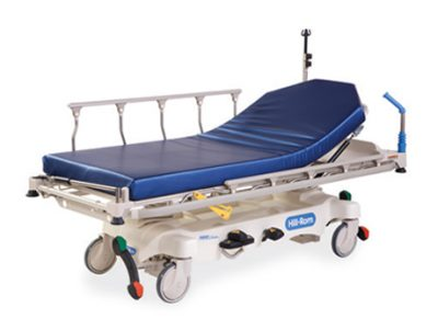 Overstock Medical Equipment